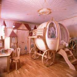 Toddler Bedroom Ideas For Girls Cool Toddler Rooms Toddler Room