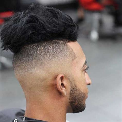 what is a blowout hairstyle 20 blowout hairstyle for men mens hairstyles 2018
