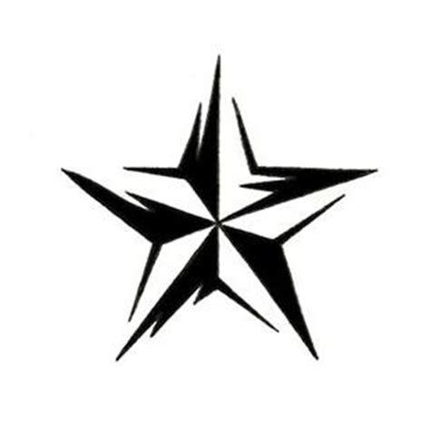 tribal star tattoo designsuvuqgwtrke
