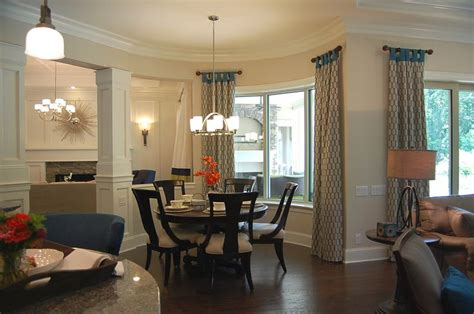 Morning Room Decorating Ideas by Model Morning Room Decorating Curtains Home Ideas Models Curtains And Mornings