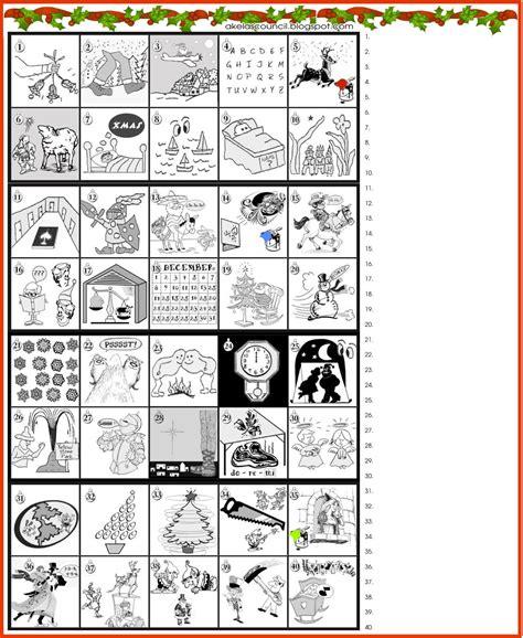 printable games for the brain printable guess the christmas songs or carols word