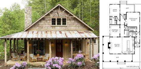 off grid home plans wanna get away 10 tiny house plans for off grid living dfd