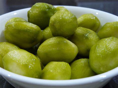 makalah cara membuat manisan buah mangga cara membuat manisan kedondong yang mudah membuat info