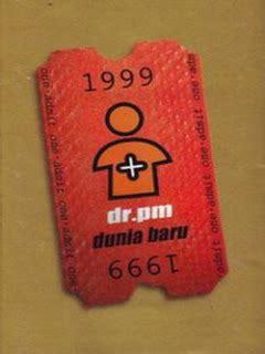 download mp3 full album bondan prakoso download mp3 full album dr pm dunia baru 1998 koleksi