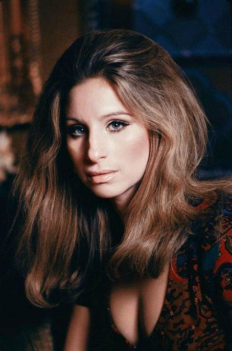 best shobarbra streisand hair styles 17 best images about barbra streisand ladies and