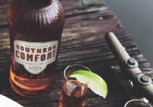 generic southern comfort does southern comfort have whiskey it will now announces