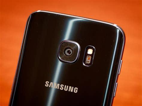 Galaxy S7 Appareil Photo by Galaxy S7 Edge Le Meilleur Appareil Photo Du March 233 Selon Dxomark Cnet