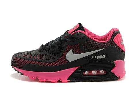 nike boots on sale nike air max womens running shoes on sale track shoes