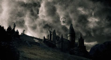 harry potter background harry potter wallpapers pictures images