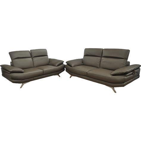 natuzzi editions sofas natuzzi editions b936 settimio sofas kobos furniture
