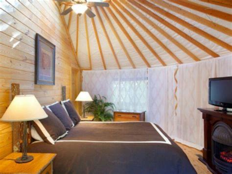 3 bedroom yurt 1000 images about yurt on pinterest persian stove and