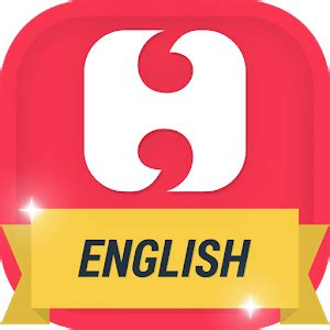 hello english: learn english android apps on google play