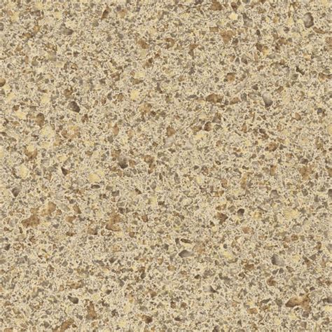 Laminate Sheets For Countertops Home Depot by Wilsonart 60 In X 144 In Topaz Laminate Kitchen