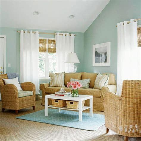 Light blue living room walls peenmedia com