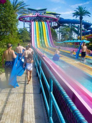 aquatica water park is the new seaworld water park