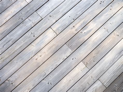 Holz Behandeln öl by Douglasie Holzterrassen 6m Lang Bs Holzdesign