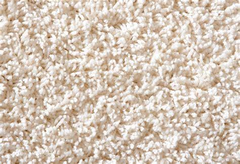 teppichboden kaufen teppichboden 187 171 breite 400 cm kaufen otto