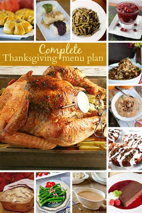 Thanksgiving Dinner Giveaway - thanksgiving stuffing giveaway