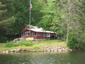 affordable indian lake ohio homes for sale sd hongge