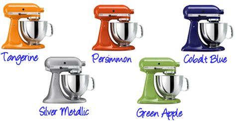 best price kitchenaid mixer best price on kitchenaid mixer