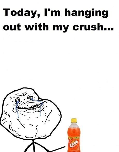 Funny Crush Memes - site unavailable