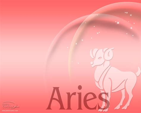 aries aries images aries pink hd wallpaper and background photos 5349246