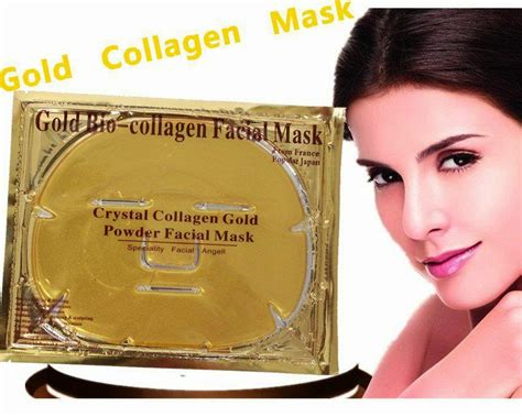 Collagen Indonesia eskayvie radianze collagen anti penuaan harga murah giler