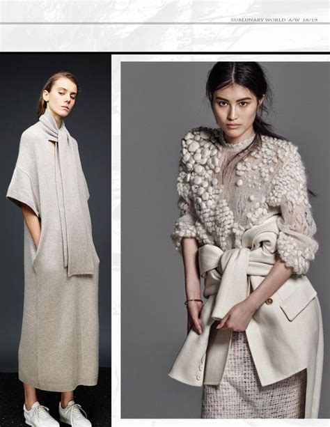 8 Trends Id Like To See In Fashion by 741 Best Trend Book 2018 19 Images On Color