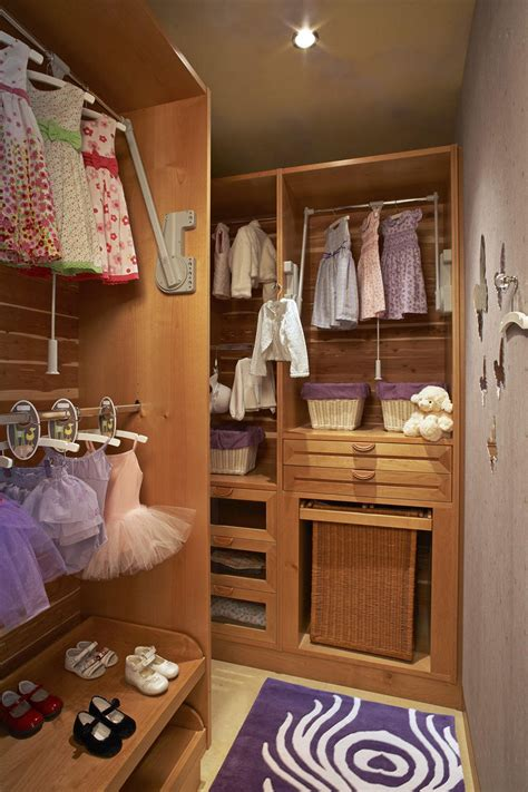 Closet Child by Small Walk In Closet Ideas For And