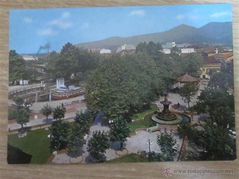 antigua postal de barakaldo vizcaya chalets comprar antigua postal de durango vizcaya comprar postales del