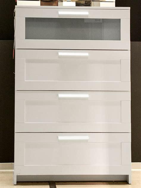 Ikéa Commode by Welche Ikea Kommode Passt Zu Dir Wohntipps New
