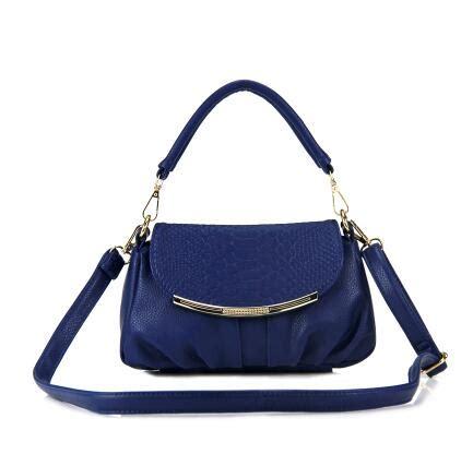 Bag Import bag 2017 new s shoulder bag import litchi