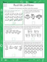 real life math worksheets for middle real life