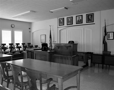 Uvalde County Records 020 Uvalde County 254 Courthouses