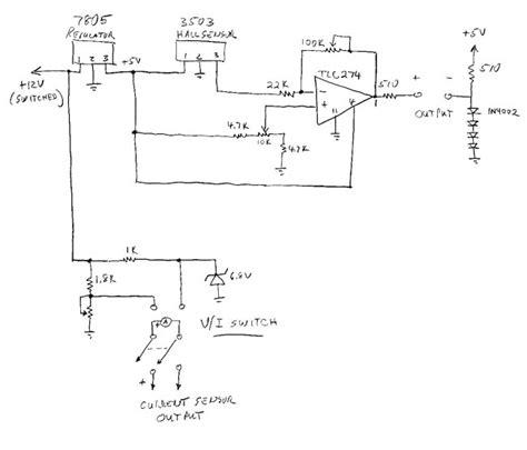 how digital resistors work electronic ammeter and voltmeter