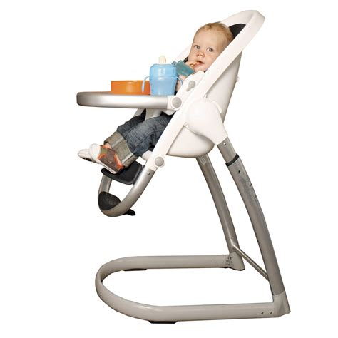 Phil And Teds High Chair by Highpod Baby High Chair Phil Teds