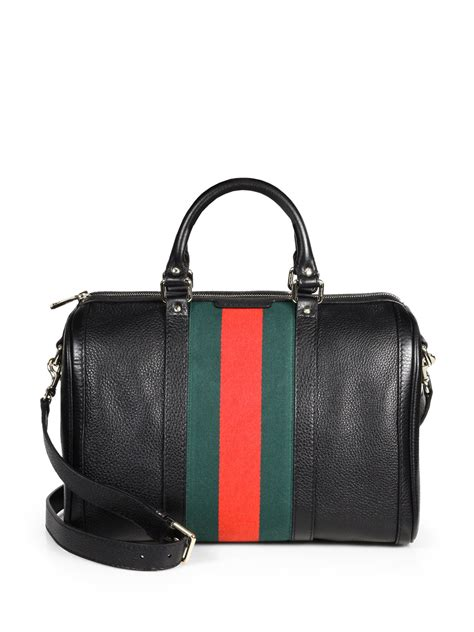 Webe Bags gucci boston handbag handbags 2018