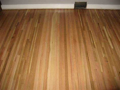 Rent A Buffer For Wood Floors by Hardwood Floor Buffer Rental Floor Refinishing Floor