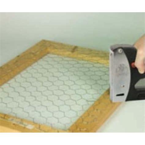graffatrice per cornici fissatrice graffatrice legno tappezzeria fai da te tecnica