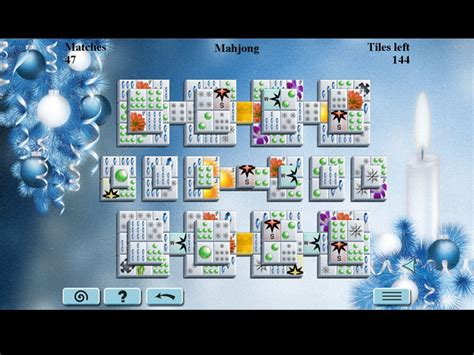 mahjong games full version free download winter mahjong free download full version