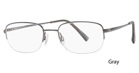 rimless eyeglasses discount www tapdance org