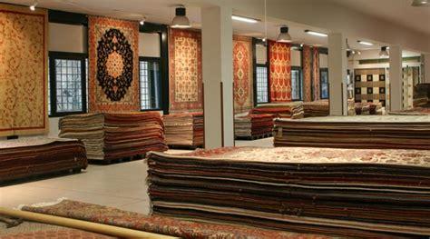 tappeti orientali moderni magid importazione diretta di tappeti persiani tappeti