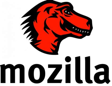 tutorial logo mozilla mozilla boot to gecko download and release vs chrome os