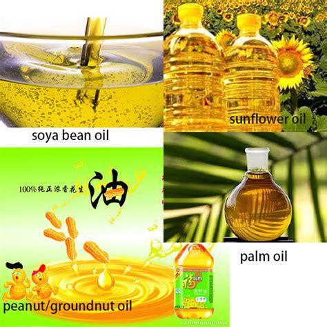 Minyak Mustard kilang minyak expeller minyak mesin press minyak kacang tanah bunga matahari tekan minyak