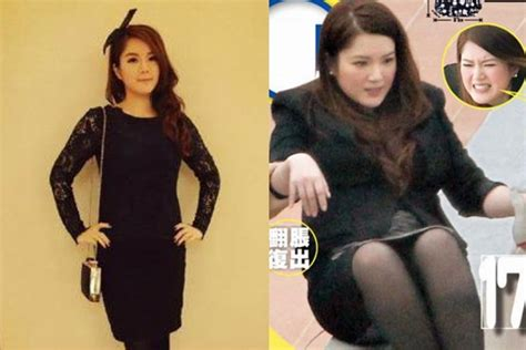 asian actress diet hong kong actress weight loss 4x4radio ru