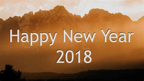 new year rat 2018 happy new year 2018 images with free happy new