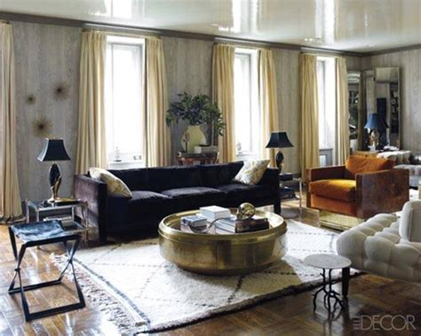 living room hollywood hollywood glamour into living room interior design