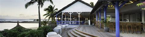 veranda pointe aux biches hotel mauritius pointe aux biches mauritius veranda pointe aux biches