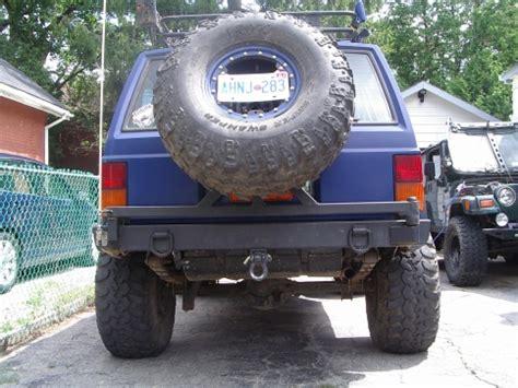 homemade jeep bumper jeep cherokee homemade bumper car interior design