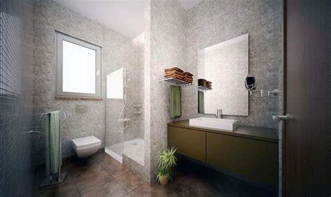 Fabulous Bathrooms by Fabulous Bathrooms Acehighwine